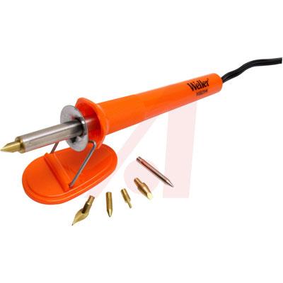 WSB25HK Cooper Tools от 12.58000$ за штуку
