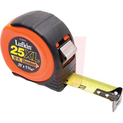 XL8525 Cooper Tools от 16.59000$ за штуку