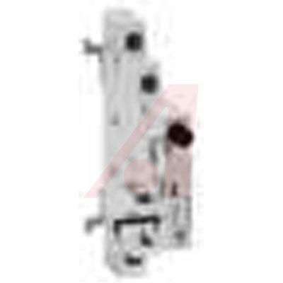 XTPAXSATR20 Eaton / Cutler Hammer от 18.21000$ за штуку
