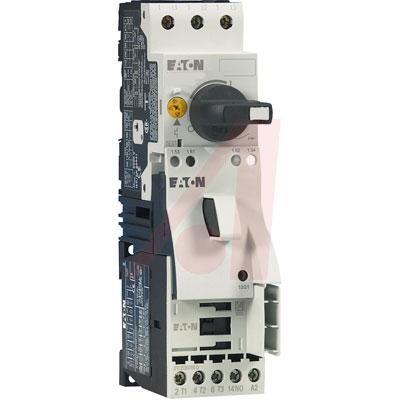 XTSC010BBT Eaton / Cutler Hammer от 218.88000$ за штуку