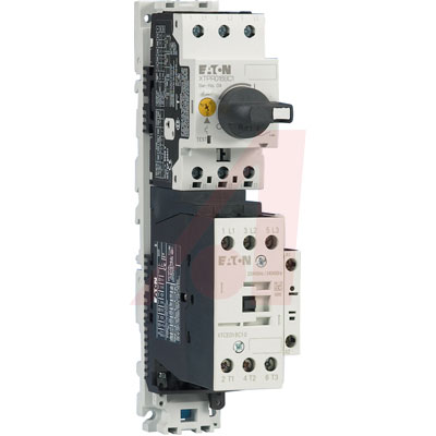 XTSC016BCA Eaton / Cutler Hammer от 241.13200$ за штуку