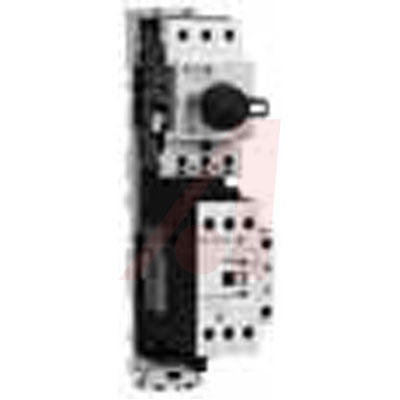 XTSC032BCA Eaton / Cutler Hammer от 301.48700$ за штуку