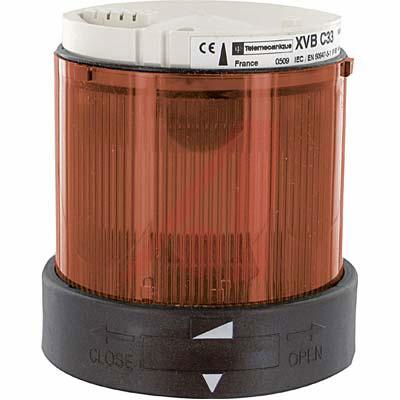 XVBC33 Telemecanique от 41.69300$ за штуку