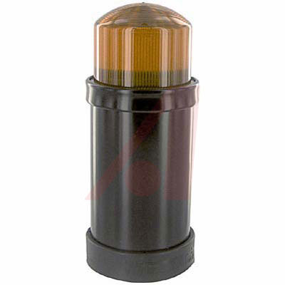 XVBC8B5 Telemecanique от 223.22000$ за штуку