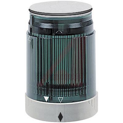 XVPC33W Telemecanique от 37.97000$ за штуку