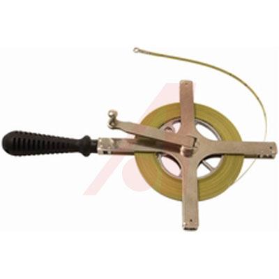 Y1676D Cooper Tools от 238.58000$ за штуку
