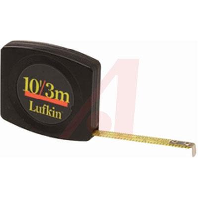 Y613ME Cooper Tools от 10.09000$ за штуку